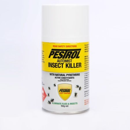Pestrol Ultra Insect Control Refill Can