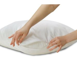 pillow protectors for australians