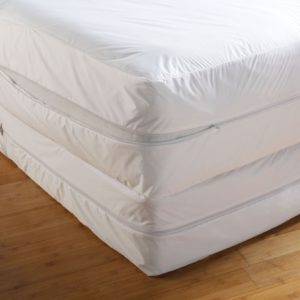 Mattress Protector for all australian beds
