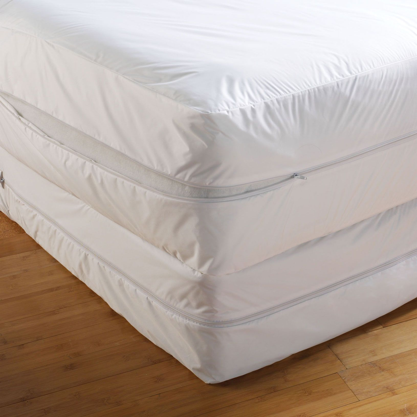 pestrol now does bed bug protectors