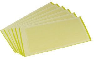 Fly Glue Board Replacement Cards