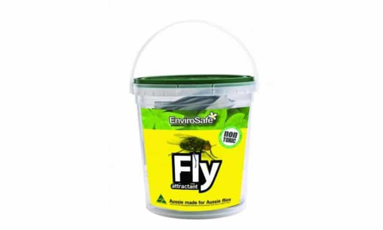 Envirosafe Fly Attractant Refills
