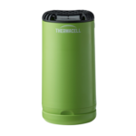thermacell mini halo mosquito repeller