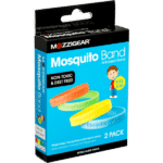 mozzigear mosquito bands
