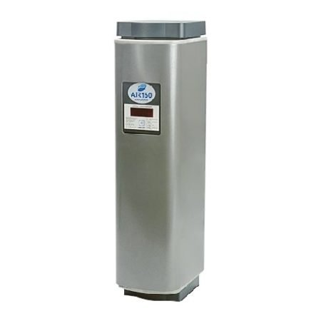 hospital grade air purifier