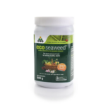 Eco-Seaweed Soluble Fertiliser Eco-Organic