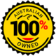 australian-100-owned-stamp
