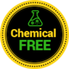 chemical-free-stamp