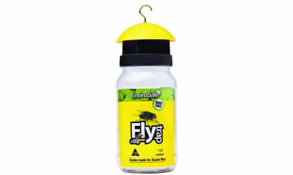 Envirosafe Regular Fly Trap
