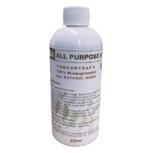 Neem All Purpose Concentrate