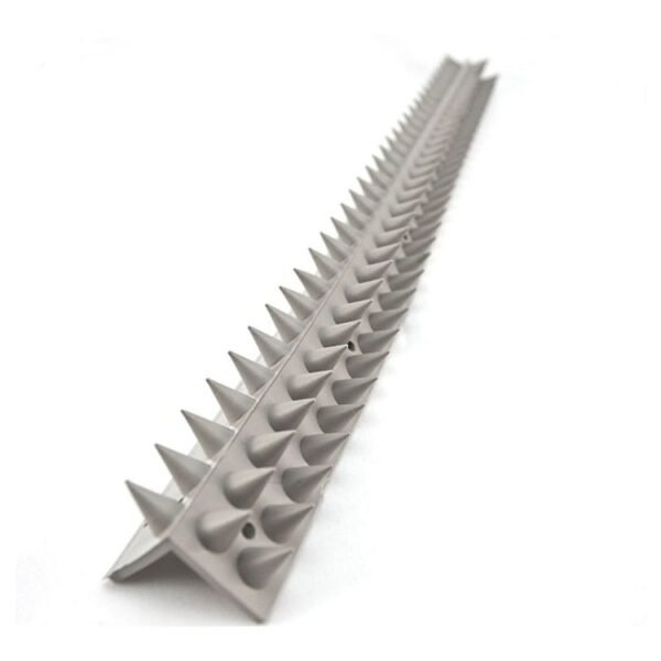 Thorny Devil Fence Spikes