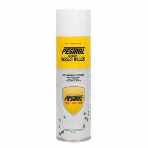 Pestrol Regular Refills