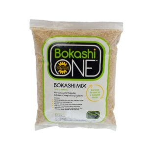 Bokashi One Compost Mix