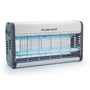 Pestrol Bug Zapper 2 - 30W